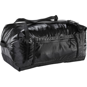 Patagonia Lightweight Black Hole Duffel Bag 45l, black